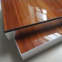 کابینت چوبی سلامت (ساخت کابینت آشپزخانه سازگار با محیط زیست )