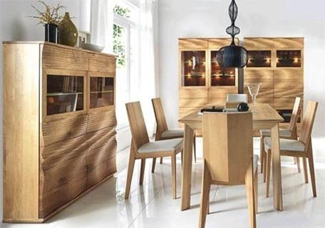 انواع محصولات چوبی- انواع مبلمان و لوازم خانگی
