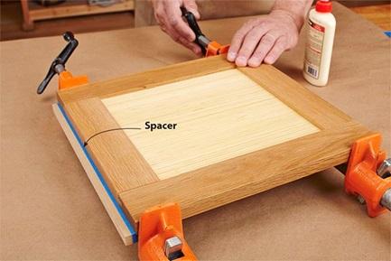 راهنمای خرید بهترین چسب چوب- چسب چوب سیانوآکریلات