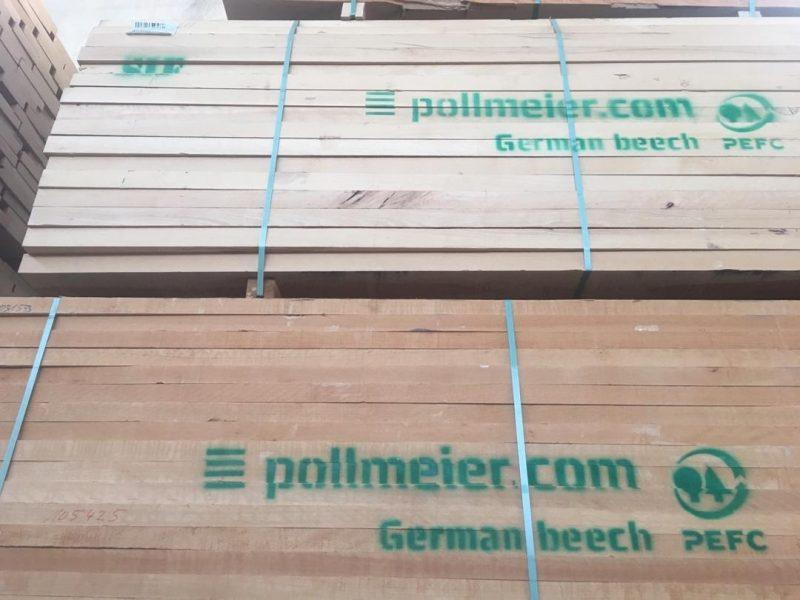 چوب راش المان٬ چوب راش٬ فروش چوب راش٬ چوب راش پل مایر چوب٬ راش آلمان٬