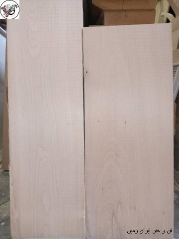 چوب راش آلمان٬ فروش چوب راش٬ چوب راش اروپا