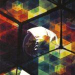 کالئیدوسکوپ Kaleidoscope