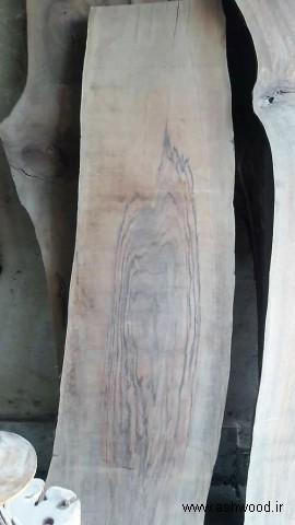 اسلب چوب گردو , فروش اسلب چوب گردو