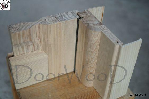چهارچوب و درب چوبی , درب اتاقی با چهارچوب , چهارچوب درب از چوب , قاب درب چوبی , چارچوب درب اتاقی , چهارچوب چوبی و روکوب درب , درب های ساختمانی , چهارچوب چوبی , تولید درب چوبی ، درب با چهار چوب , چهارچوب چوبی با روکش چوب , ساخت چهارچوب درب چوبی