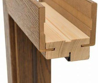 ساخت درب چوبی , چهارچوب و درب چوبی , درب اتاقی با چهارچوب , چهارچوب درب از چوب , قاب درب چوبی , چارچوب درب اتاقی , چهارچوب چوبی و روکوب درب , درب های ساختمانی , چهارچوب چوبی , تولید درب چوبی ، درب با چهار چوب , چهارچوب چوبی با روکش چوب , ساخت چهارچوب درب چوبی