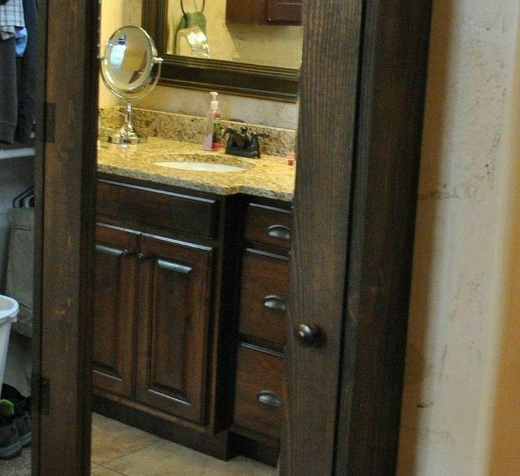 12 طراحی منحصر به فرد آینه دیوار برای تزئین خانه