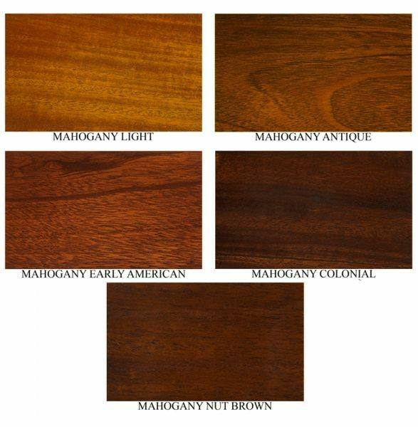 چوب ماهگونی , فروش چوب ماهاگونی , درخت ماهاگونی