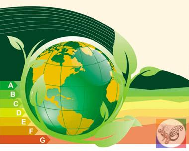 روز بهره وری و بهینه سازی مصرف,روز بهره وري, 1 خرداد روز روز بهره وري