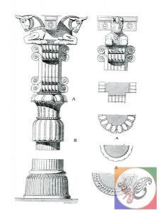 تخت جمشید و نقش جهان، در میان 10 اثر میراث جهانی پربازدید یونسکو