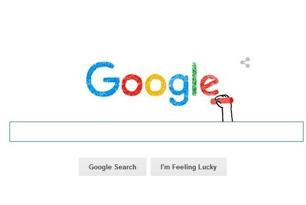آشنایی با گوگل و موتور های جستجو