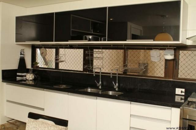 کابینت آشپزخانه : نکات مهم و 71 مدل الهام بخش