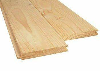 لمبه چوبی , کاربرد لمبه و قیمت انواع لمبه چوب کاج روسی