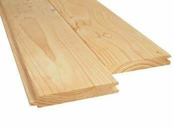 استفاده از لمبه چوب در دکوراسیون داخلی