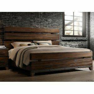تخت خواب چوبی ساده , سرویس خواب چوبی کلاسیک ,  انواع تخت خواب تک نفره چوبی در ابعاد و مدل های مختلف
