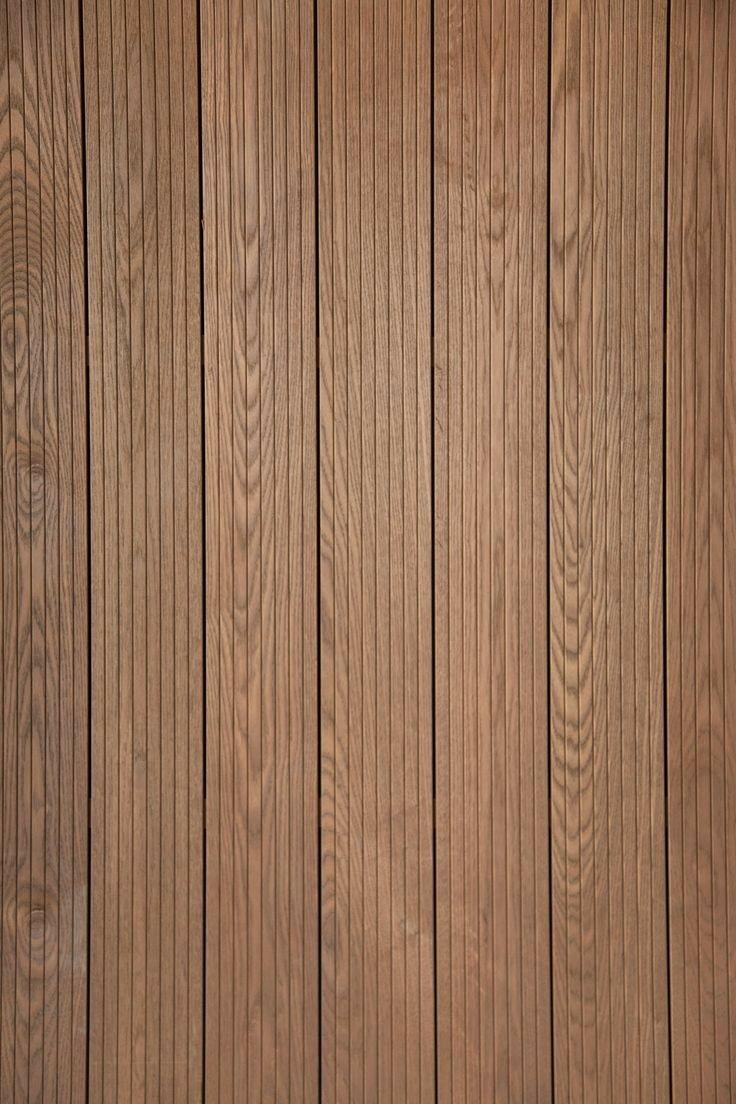 چوب اش ترمووود.  اش wood