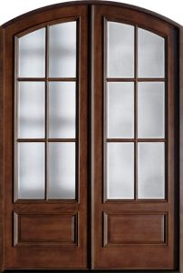 مدل درب های ورودی منزل جدید