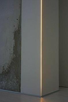 ایده های جدید برای نورپردازی