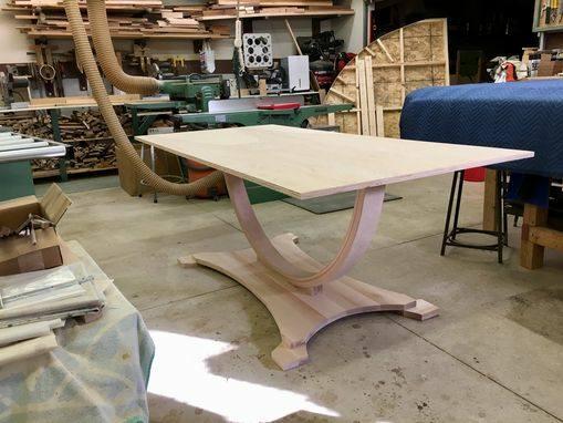 مدل میز چوبی ناهارخوری , قیمت میز ناهار خوری کلاسیک