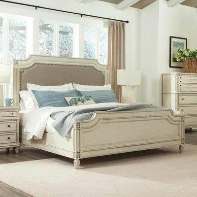 سرویس خواب چوبی , ساخت ایده و مدل های جدید
