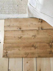 قیمت چوب روسی قیمت تخته نراد