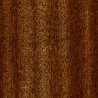 روکش چوب ساپلی ، ساپله ماهون ، آبودیکرو