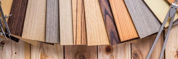 همه چیز راجع به روکش های چوبی که باید بدانیم -  روکش تاشو