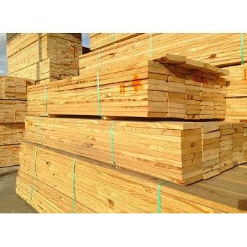 تخته و الوار چوب کاج