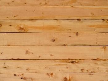 دیوارکوب چوب کاج روسی , لمبه چوب کاج , دکوراسیون چوب کاج