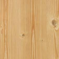 چوب کاج روسی , عکس گره چوب کاج و بافت و نقش چوب