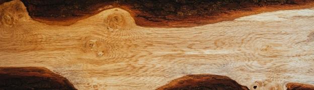 نگهداری از دکوراسیون چوبی منزل- سطح چوب زیبا