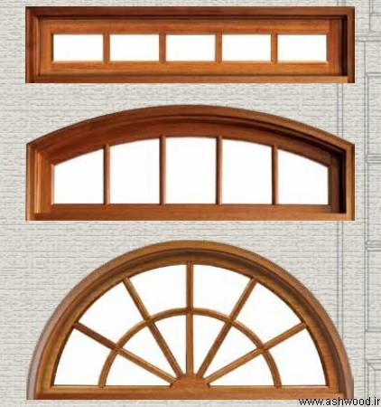 درب چوبی٬ کاتالوگ درب٬ کاتالوگ درب چوبی٬ جدیدترین مدل درب چوبی٬ جدیدترین مدل درب چوبی اتاق٬ مدل درب چوبی٬ ساخت درب چوبی٬