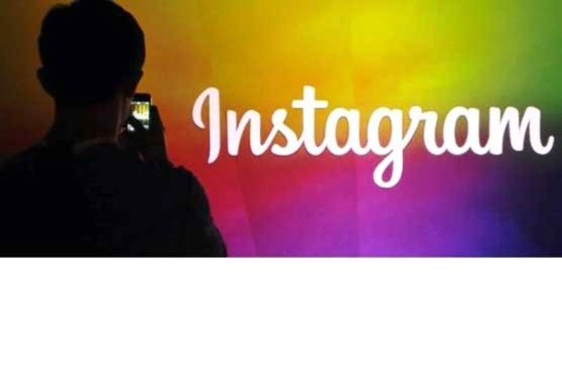افزایش بازدید اینستاگرام + عکس و قیمت ارزان