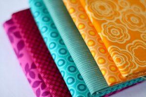 ترکیب رنگ , ترکیب سه گانه