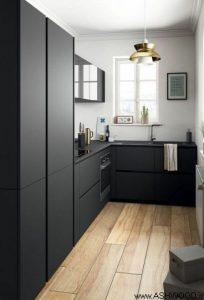 ایده های کابینت آشپزخانه٬ دکوراسیون کابینت آشپزخانه٬ کابینت آشپزخانه٬ کابینت آشپزخانه 2019ابینت آشپزخانه٬ دکوراسیون کابینت آشپزخانه٬ کابینت آشپزخانه٬ کابینت آشپزخانه 2019