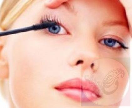 تکنیک های زیبایی پوست و صورت ، تکنیک های زیبایی پوست و صورت ،