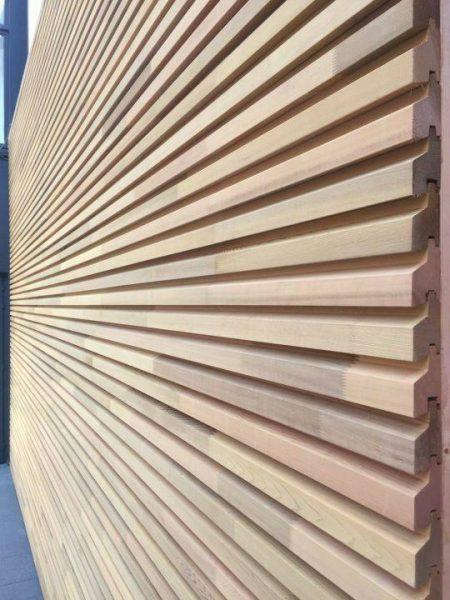 انواع لمبه چوبی ,  مدل لمبه چوبی سفارشی