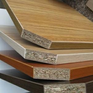 همه چیز درمورد درب های چوبی – درب اتاق با روکش HDF