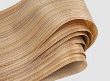 همه چیز راجع به روکش های چوبی که باید بدانیم -   روکش بازسازی شده