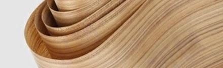 همه چیز راجع به روکش های چوبی که باید بدانیم