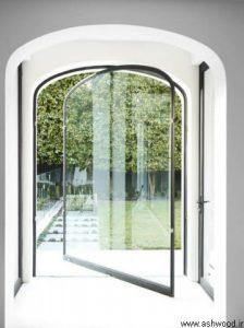 مدل درب , مدل درب ورودی , مدل درب ویلایی , مدل درب حیاط , مدل درب چوبی
