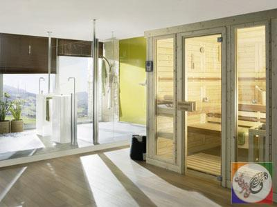 دکوراسیون سونای خانگی , طراحی سونای خانگی هنرکده سوناسازان طراح و سازنده سونای خشک ( خاص و منحصر به فرد )