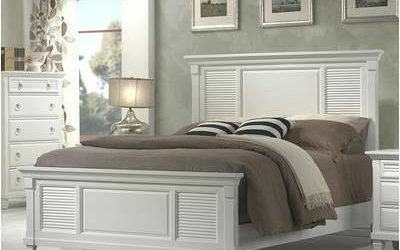 فراهم کردن محیطی آرامش بخش جهت خواب – سرویس خواب چوبی