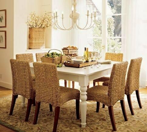 میز ناهارخوری با صندلی و نیمکت چوبی , میز ناهار خوری نیمکتی با قیمت