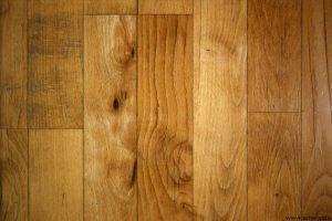 تفاوت چوب راش و بلوط , شناخت چوب و انواع چوب