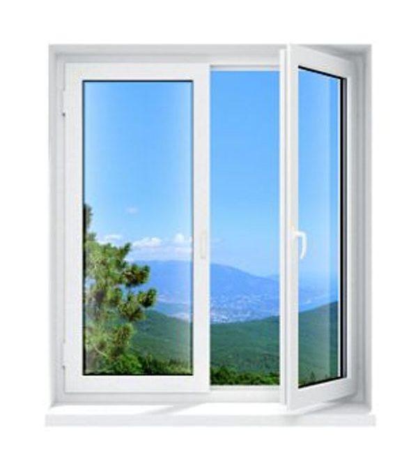 پنجره های خانه را نو کنید