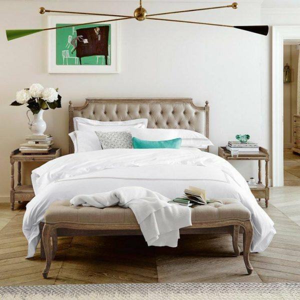 مدل تخت خواب جدید , جدیدترین مدل تخت خواب 2019