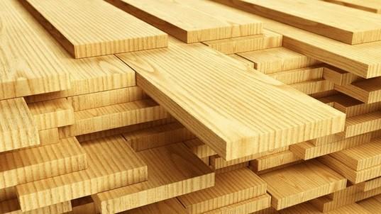 فروش چوب , خرید چوب کاج روسی تحویل گمرک , قیمت ارزان و رقابتی چوب کاج روسی
