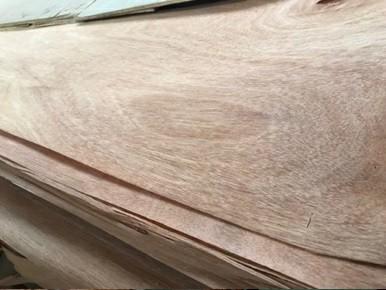 همه چیز راجع به روکش های چوبی که باید بدانیم -  بازیافت و تجدید پذیری
