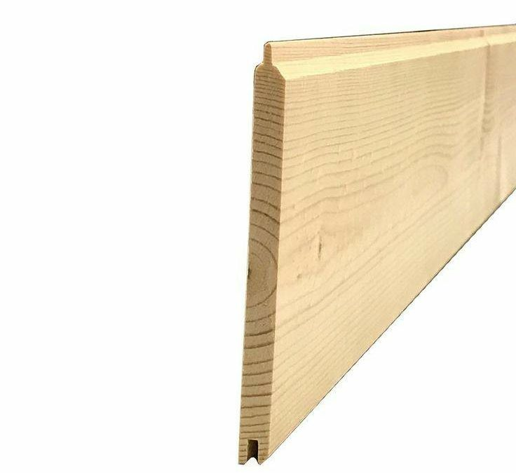 لمبه چوبی، کاربردها، مزایا و قیمت