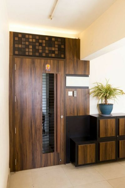 ابعاد استاندارد درب چوبی٬ انواع درب چوبی٬ ایده های زیبا برای درب چوبی٬ بورس درب چوبی در تهران٬ تعمیر درب چوبی٬ درب چوبی 2019٬ کاتالوگ درب